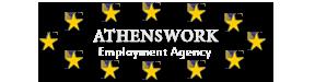 Athenswork -